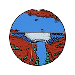 Truckee-Carson Irrigation District Logo
